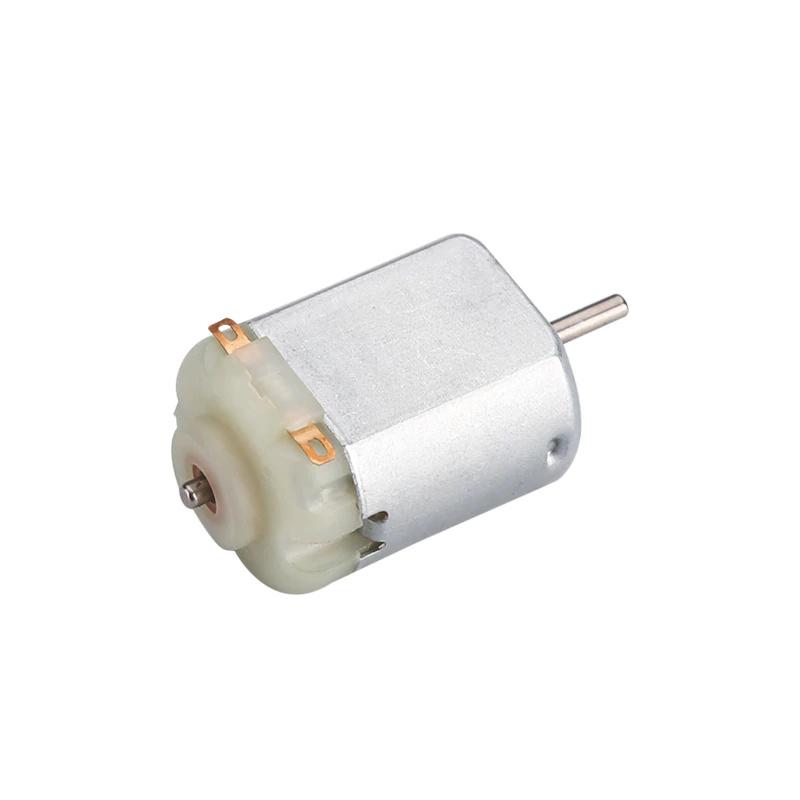 Micro DC Motor 3V-6V 8000RPM