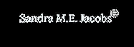 Sandra M.E. Jacobs