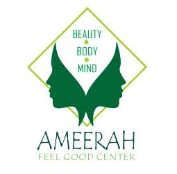 Feel Good Center Ameerah