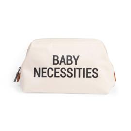 Childhome baby necessities toilettas