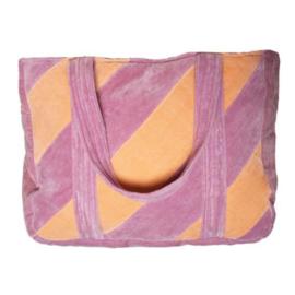 Ellies & Ivy tote bag XL