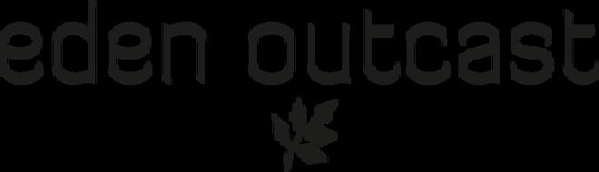 Eden Outcast logo