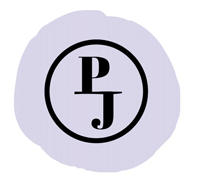 PJ - tas laten bedrukken / personaliseren / custom