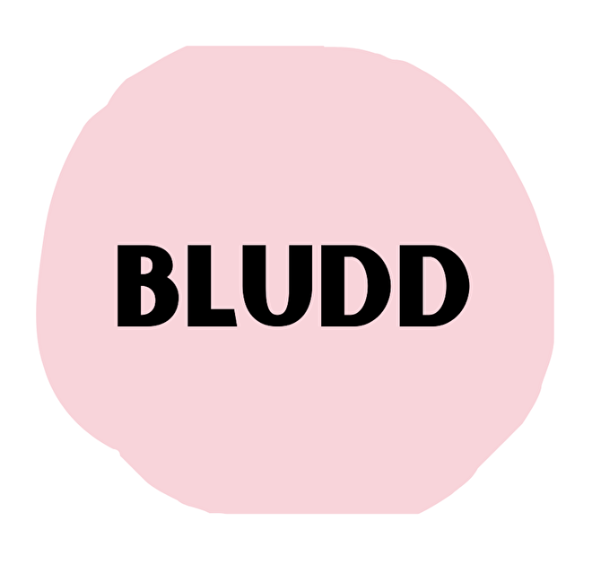 bludd - online concept store putten