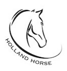 hollandhorse
