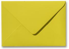 enveloppe, lime