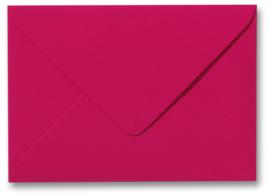 enveloppe, pink