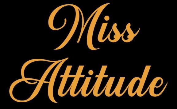 Miss Attitude