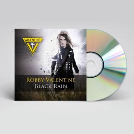 Black Rain CD-single