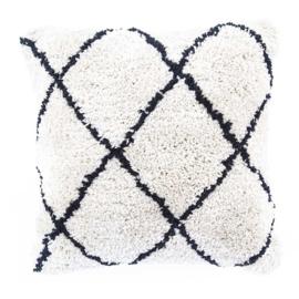 Pillow Rox natural