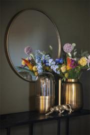 Maverick table lamp - bronze
