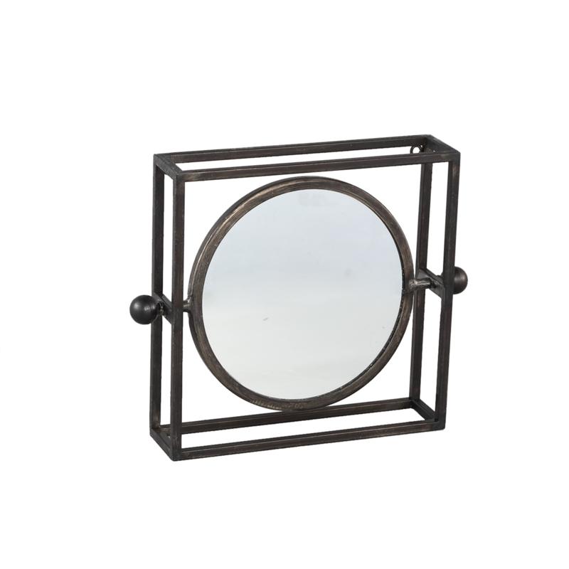 Bodine black mirror