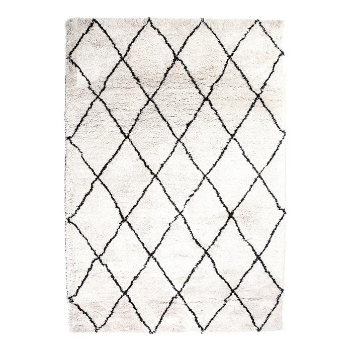 Carpet Rox 160 x 230 cm