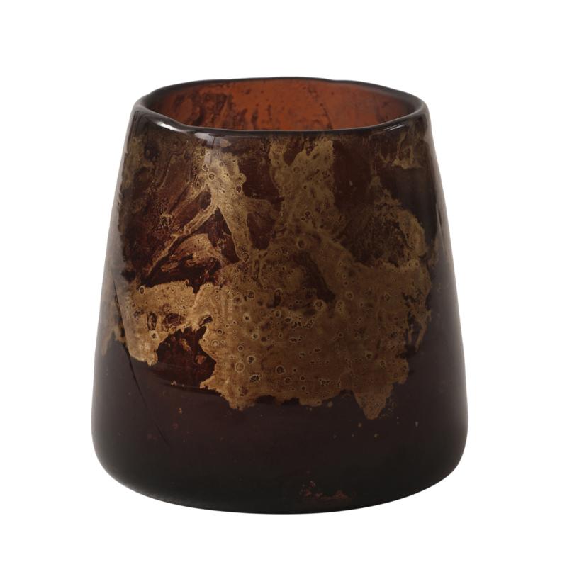 Christmas Marbi brown stormlight S