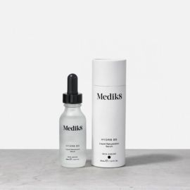 Serums | Boosters | Peptides