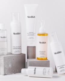 Reinigen,  één van de belangrijkste stappen in de huidverzorging!