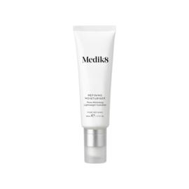 Refining moisturiser (porieverfijnend)