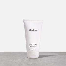 Cream cleanse