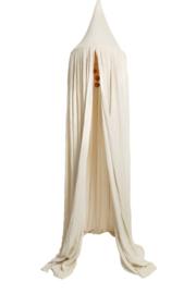 Organic Cotton Canopy | Latte