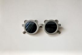 Kids Sunglasses | Taupe