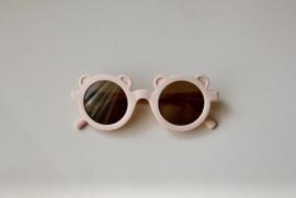 Kids Sunglasses | Dusty Pink