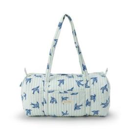 Beachbag | Blue Bird
