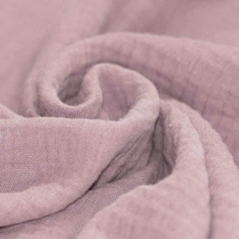 Swaddle Old Pink | With Name & Icon