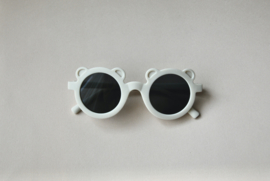 Kids Sunglasses - Milk