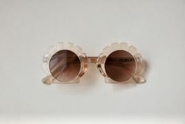 Kids Sunglasses Shell | Jelly