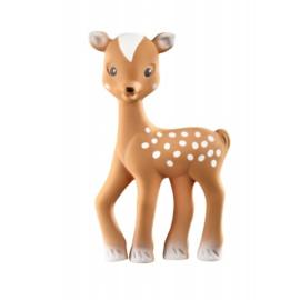 Fan Fan het hertje - Sophie de Giraf