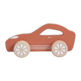 Houten Sportauto - Little Dutch