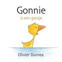 Gonnie (kartonboekje) 2+