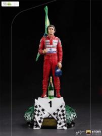 F1 Classics exclusive