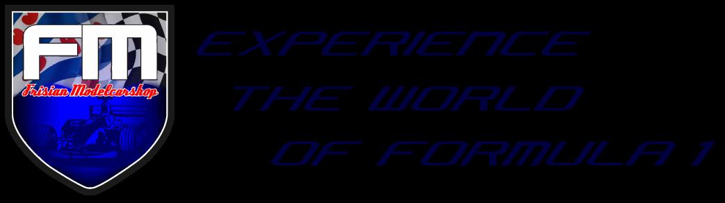 frisianmodelcarshop formula racing Bell mini helmen