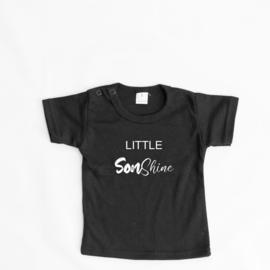 Sonshine set