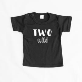 Two wild