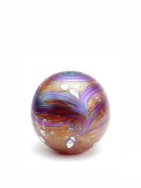 elements urn - 0,5 liter