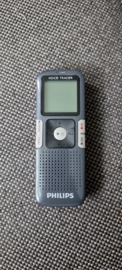 Philips Voice Tracer 'LFH0635'