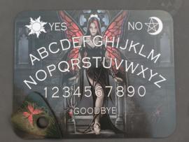 Ouija bord 'Elf Dark'