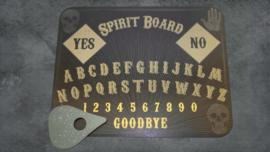 Ouija bord 'classic 2'
