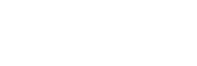 Ghost-store
