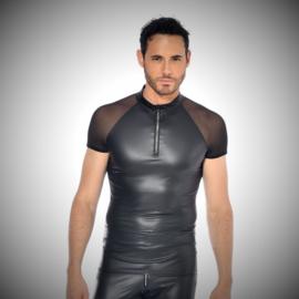 Khal wetlook t-shirt