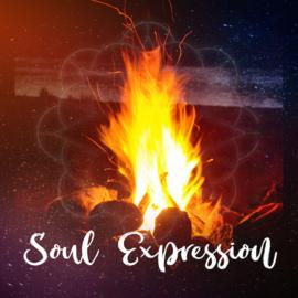 Soul Expression 24 okt 2020