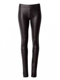 10 days Biker legging
