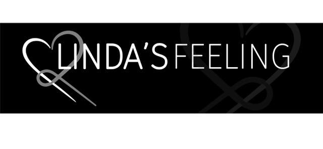 Linda's Feeling