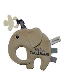 Speendoekje Ollie Zwollenaar