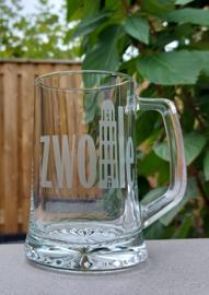 Bierpul Zwolle (met Peperbus)