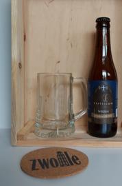 Bierpakket Zwolle