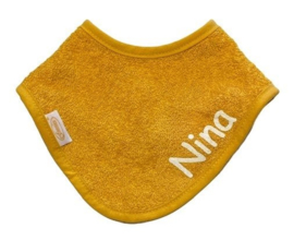 Driehoek slab / bandana