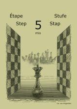 Stap 5 Mix